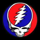 GRATEFUL DEAD EXPERIENCE: THE SCHWAG