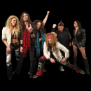Hairbangers Ball - The 80's Hair Rock Tribute Band