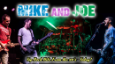 Mike and Joe - A Benefit Concert for the Champaign Parks Foundation