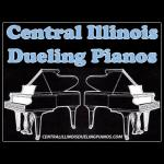 Howlin' on Water...Dueling Pianos